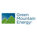 Green-Mountain-Energy1